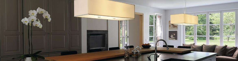 soprana leuchtenserie ks licht onlineshop leuchten aus essen. Black Bedroom Furniture Sets. Home Design Ideas