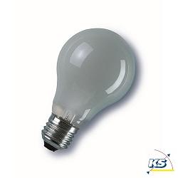 radium standardlampe a 24 t f e27 40 watt ks licht onlineshop leuchten aus essen. Black Bedroom Furniture Sets. Home Design Ideas