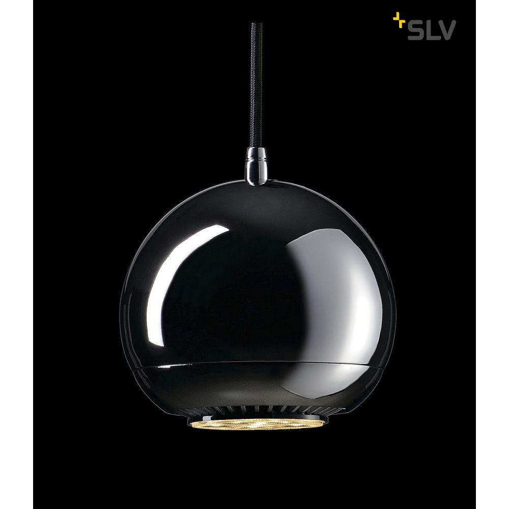 pendelleuchte light eye gu10 max 75w chrom ks licht onlineshop leuchten aus essen. Black Bedroom Furniture Sets. Home Design Ideas