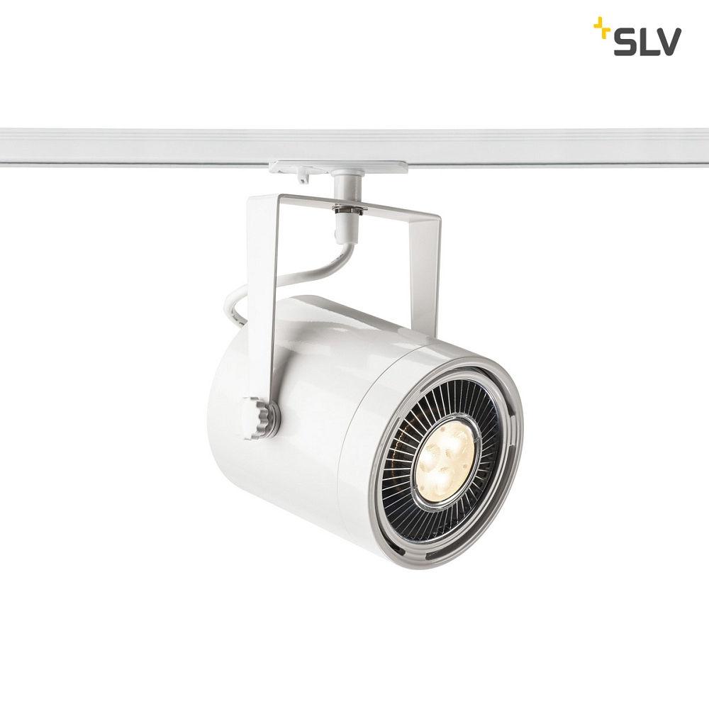 strahler euro spot es111 ks licht onlineshop leuchten aus essen. Black Bedroom Furniture Sets. Home Design Ideas