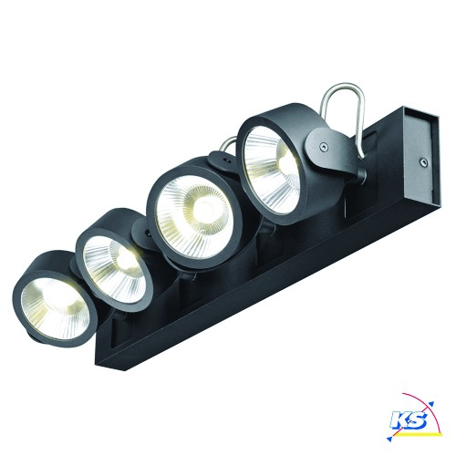 led deckenleuchte lang led deckenlampen k che orgia 24 watt light led ceiling light 3000. Black Bedroom Furniture Sets. Home Design Ideas