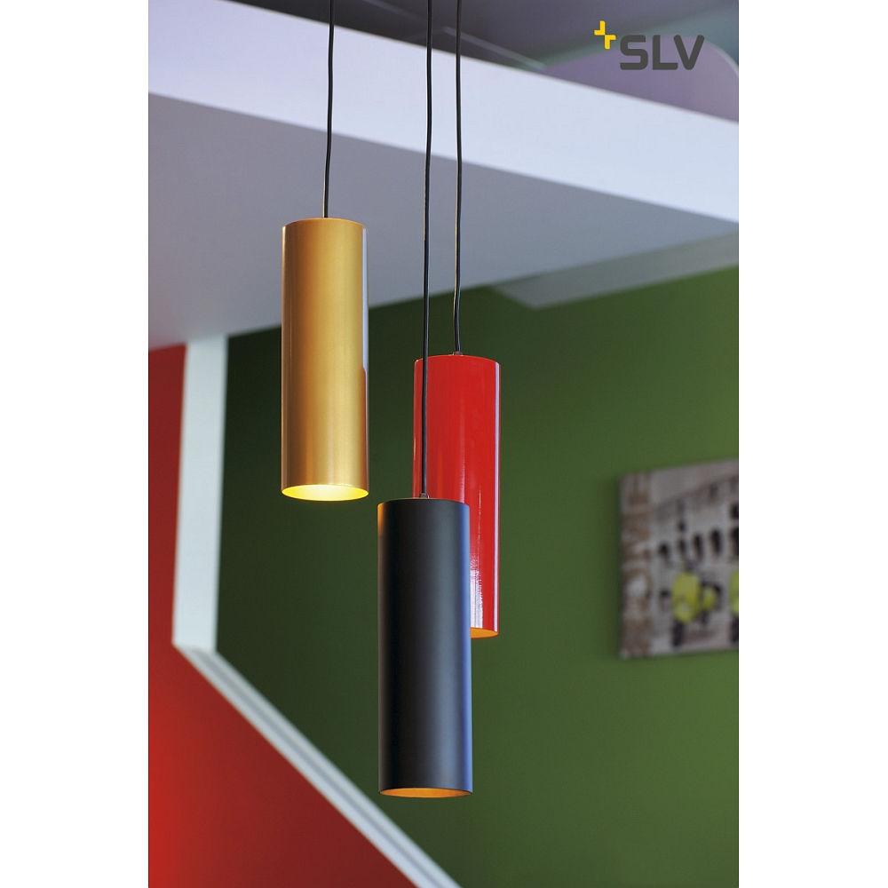 pendelleuchte enola e27 60w schwarz ks licht onlineshop leuchten aus essen. Black Bedroom Furniture Sets. Home Design Ideas