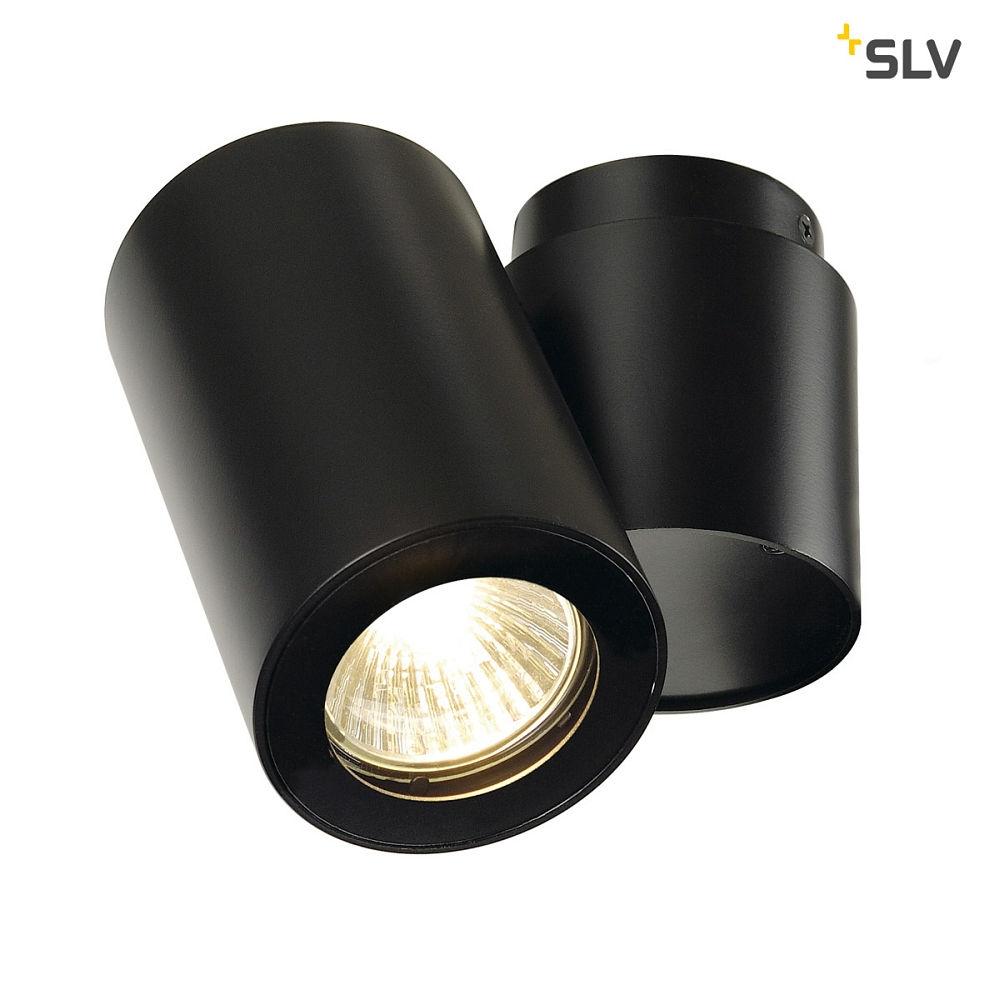 deckenstrahler enola b spot 1 wandstrahler gu10 schwarz ks licht onlineshop leuchten aus essen. Black Bedroom Furniture Sets. Home Design Ideas