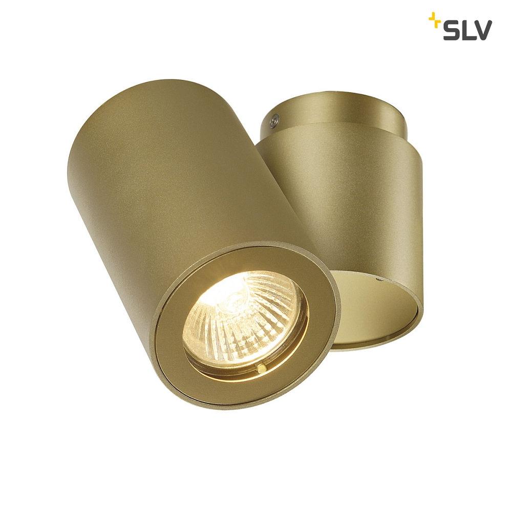 deckenstrahler enola b spot 1 wandstrahler gu10 messing ks licht onlineshop leuchten aus essen. Black Bedroom Furniture Sets. Home Design Ideas