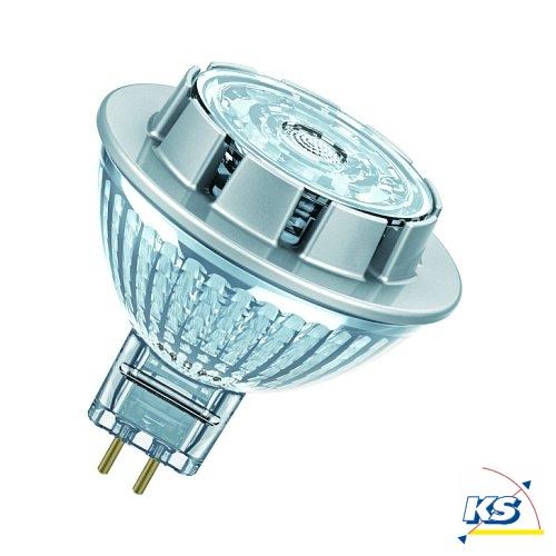 wei/ß ANR Autot/ür-Streamer-Licht LED-Lauflicht-F/ührungsleiste Scannen des T/ürlichts Antikollisions-Explosionsschutz-Blitzwarnleuchte