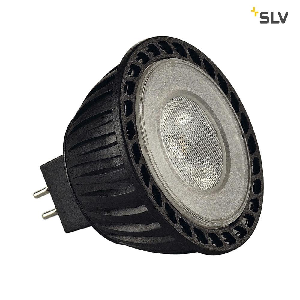 led lampe mr16 gu5 3 3 8w smd led 2700k 40 a ks licht onlineshop leuchten aus essen. Black Bedroom Furniture Sets. Home Design Ideas