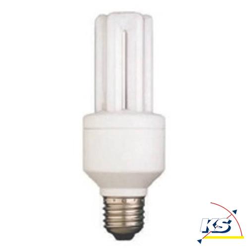 Osram Kompaktleuchtstofflampe Intelligent E27 825 DULUX LONGLIFE