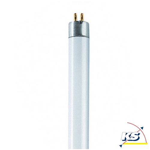 osram leuchtstofflampe l 640 el emergency optimiert t5 sockel g5 8w ks licht onlineshop. Black Bedroom Furniture Sets. Home Design Ideas