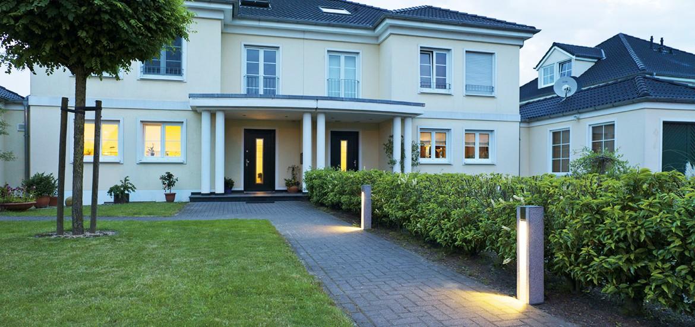 led au enleuchten ks licht onlineshop leuchten aus essen. Black Bedroom Furniture Sets. Home Design Ideas