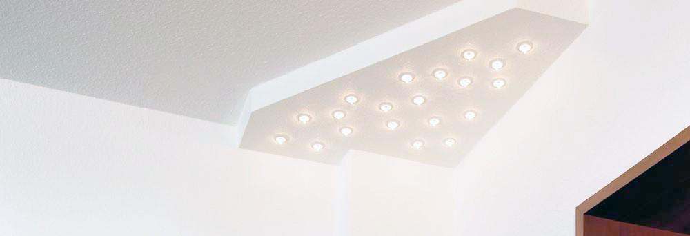 Bett Sternenhimmel sternenhimmel ks licht onlineshop we light up your business