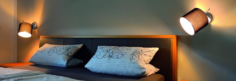 wandleuchten f r zuhause ks licht onlineshop leuchten aus essen. Black Bedroom Furniture Sets. Home Design Ideas