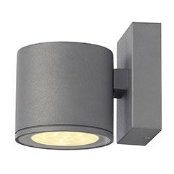 Emejing Küche Lampen Led Contemporary - Milbank.us - milbank.us