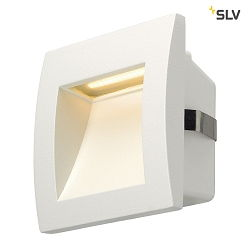 LED Wandeinbauleuchte DOWNUNDER OUT S, 3000K, IP55