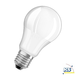 RADIUM LED-Lampe Essence Standard RL-A60, 9,5 Watt, E27, 840