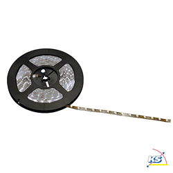 LED Strip FLEXLED ROLL, 1m, 60LED/m, 24V DC