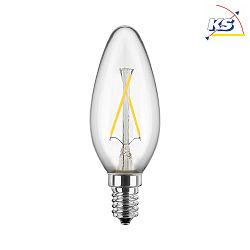 Ks Licht len leuchten onlineshop aus essen ks licht