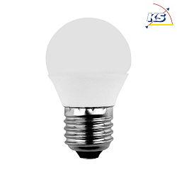 dimmbare led lampen ks licht ihr leuchten und lampenshop. Black Bedroom Furniture Sets. Home Design Ideas