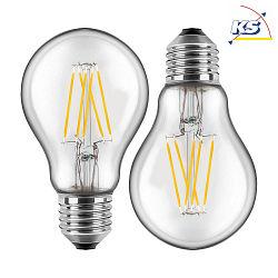 Blulaxa hochwertige LED Leuchtmittel   GERMANELECTRONIC