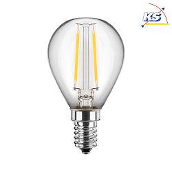 E14 Led Lampen Ks Licht Onlineshop Leuchten Aus Essen