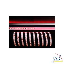 Flexibler LED Stripe SMD 5050, RGB + neutralweiß, 24V DC, 75W, IP20, 4000K