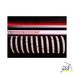 KapegoLED Flexibler LED Strip, 5050-96-24V-RGB+6200K-5m