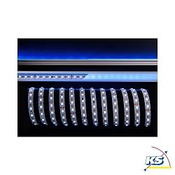 KapegoLED Flexibler LED Strip, 5050-60-24V-RGB+6200K-5m