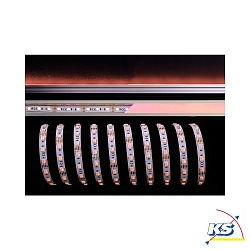 KapegoLED Flexibler LED Stripe, 5050-60-12V-RGB-5m-Nano
