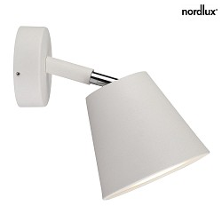 Badleuchten Ks Licht Onlineshop We Light Up Your Business