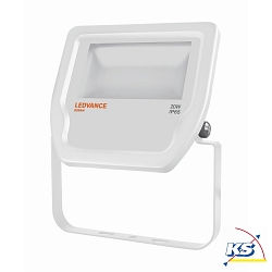 Strahler LEDVANCE FLOODLIGHT LED symmetrisch