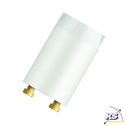 Osram ST111 STARTER 4-65W 25 for fluorescent lamps