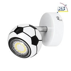 Wandleuchten und Wandlampen fürs Kinderzimmer