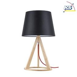 stehleuchte konan 173cm e27 ks licht onlineshop leuchten aus essen. Black Bedroom Furniture Sets. Home Design Ideas