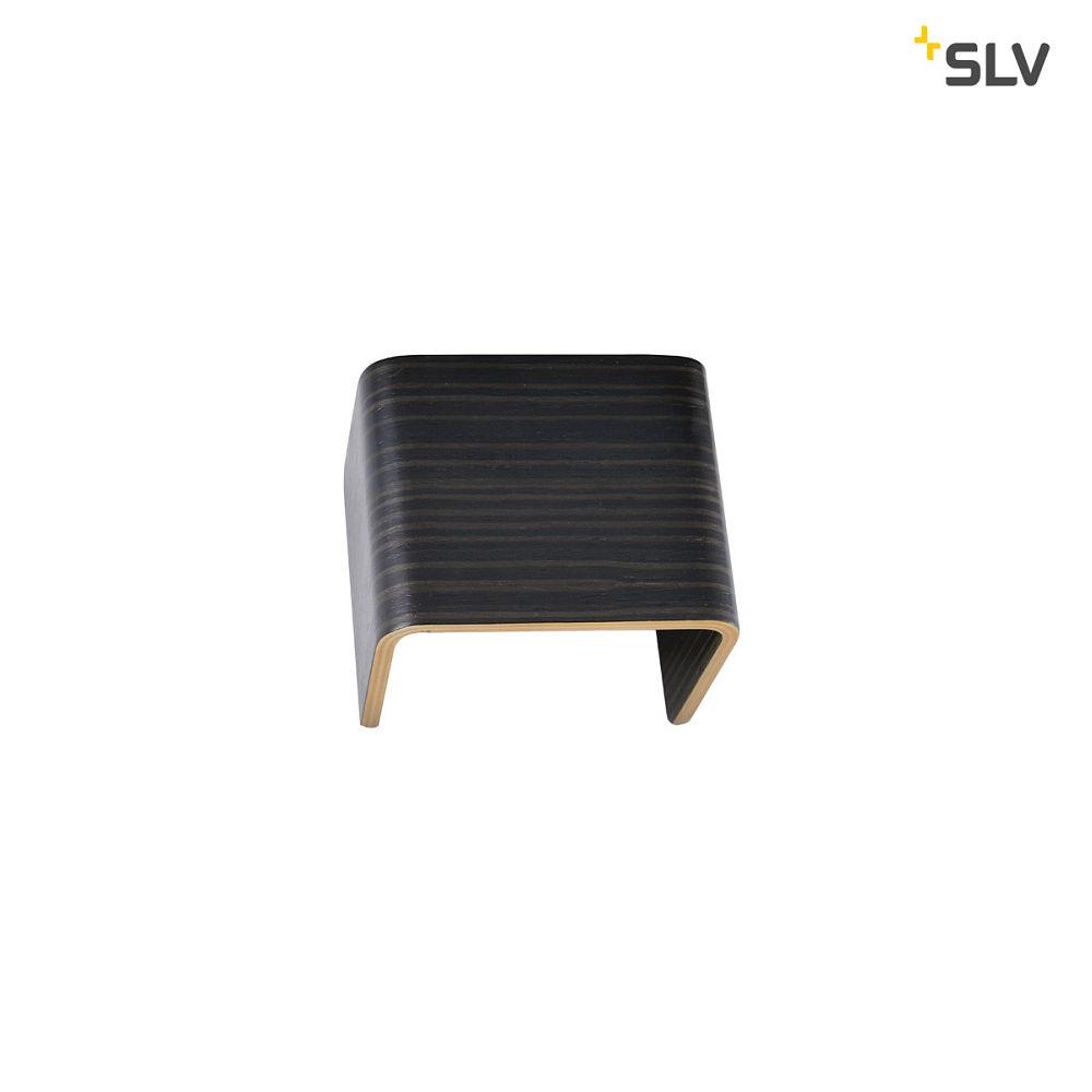 mana leuchtenschirm breite 12cm ks licht onlineshop. Black Bedroom Furniture Sets. Home Design Ideas