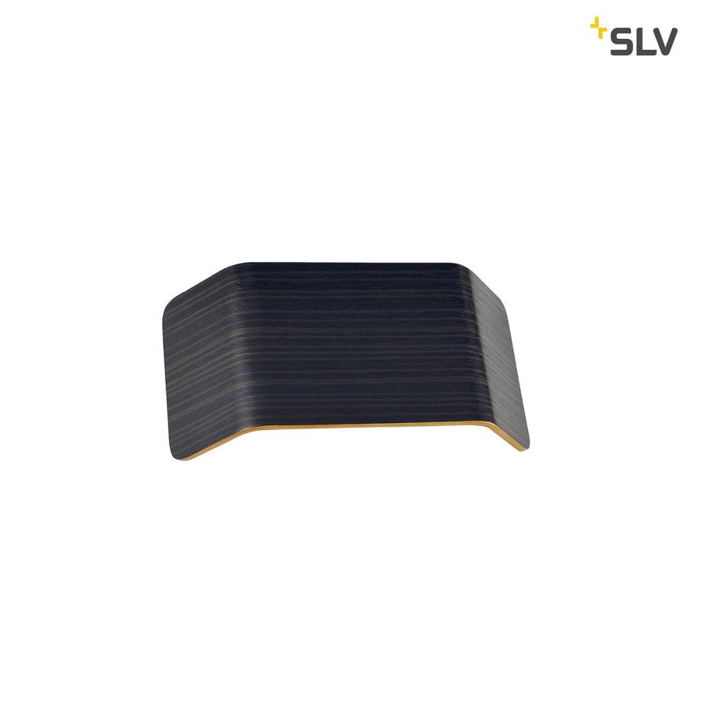 mana leuchtenschirm breite 27cm ks licht onlineshop. Black Bedroom Furniture Sets. Home Design Ideas