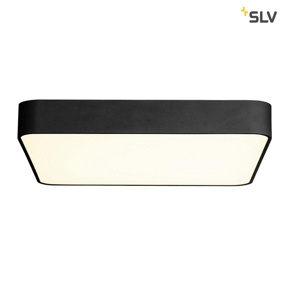 medo 60 square led deckenleuchte ks licht onlineshop leuchten aus essen. Black Bedroom Furniture Sets. Home Design Ideas