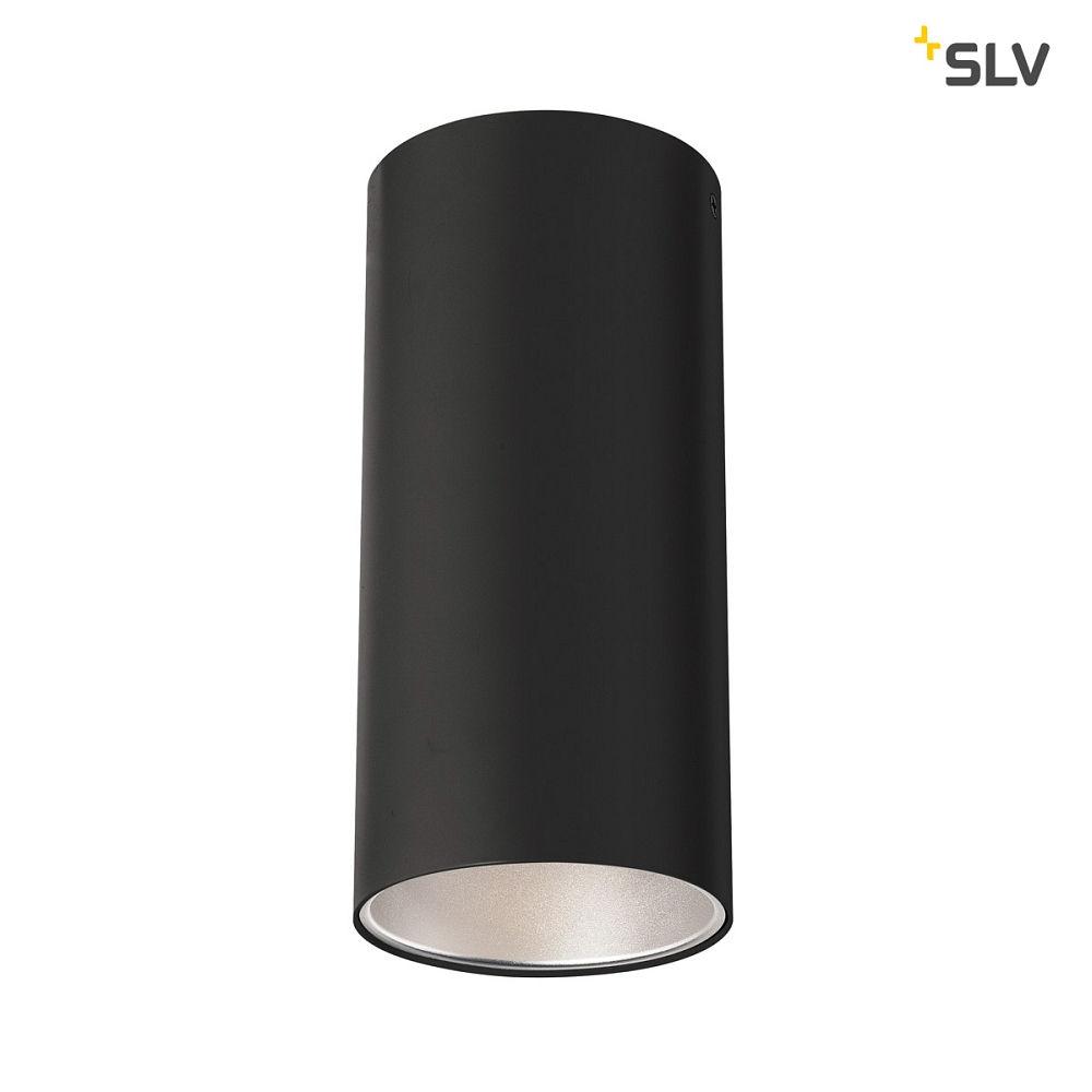 anela led deckenleuchte ks licht onlineshop leuchten aus essen. Black Bedroom Furniture Sets. Home Design Ideas