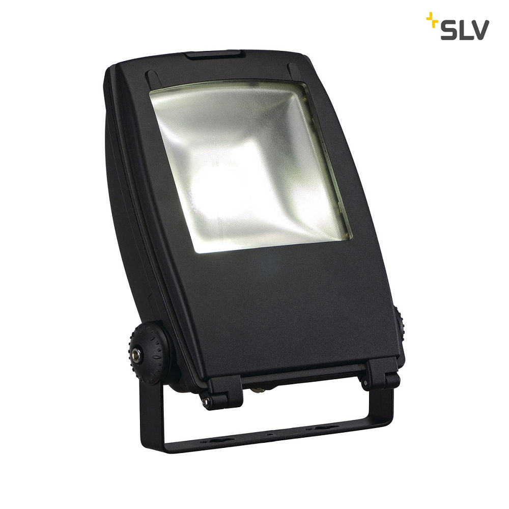 LED Outdoor Strahler FLOOD LIGHT, 32W 90°, IP65