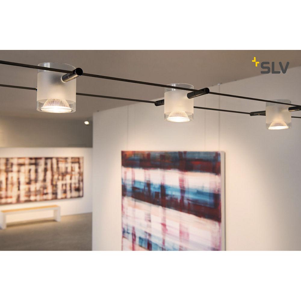 lampen seilsystem ersatzteile excellent lampen seilsystem ersatzteile with lampen seilsystem. Black Bedroom Furniture Sets. Home Design Ideas
