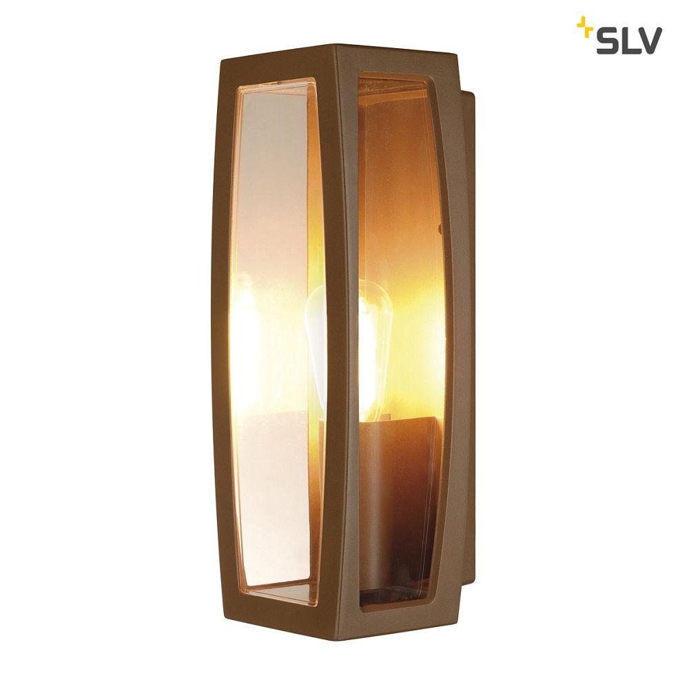 au enleuchte meridian box 2 wandleuchte e27 ip54 ks licht onlineshop leuchten aus essen. Black Bedroom Furniture Sets. Home Design Ideas