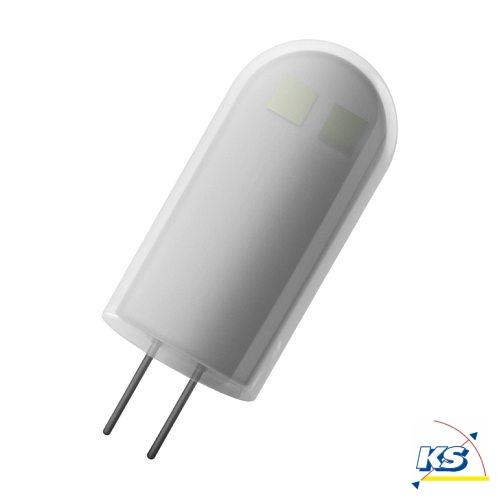 radium led pin lampe rl pin20 1 8 watt g4 radium ks licht onlineshop leuchten aus essen. Black Bedroom Furniture Sets. Home Design Ideas