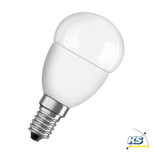 radium led tropfenlampe essence drop rl d40 5 7 watt e14 ks licht onlineshop leuchten aus. Black Bedroom Furniture Sets. Home Design Ideas