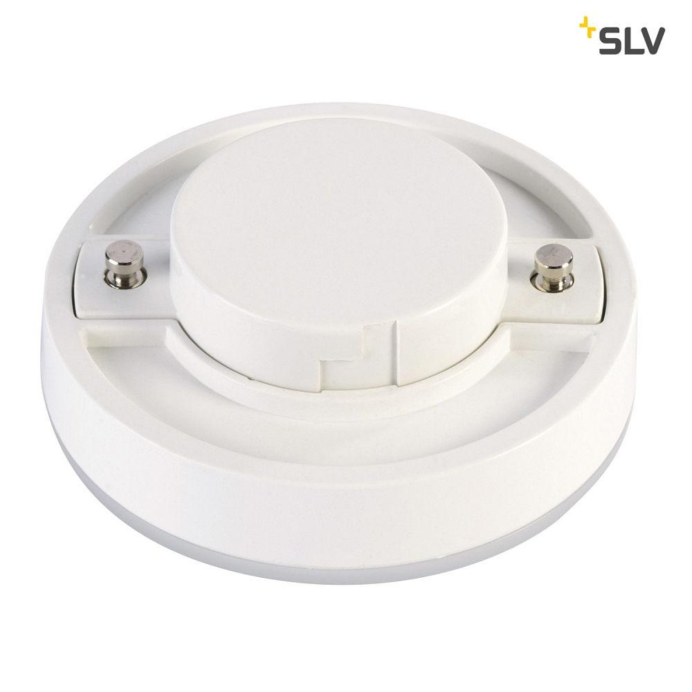 led gx53 leuchtmittel 8 2w smd led 3000k 120 gx53 ks licht onlineshop leuchten aus essen. Black Bedroom Furniture Sets. Home Design Ideas