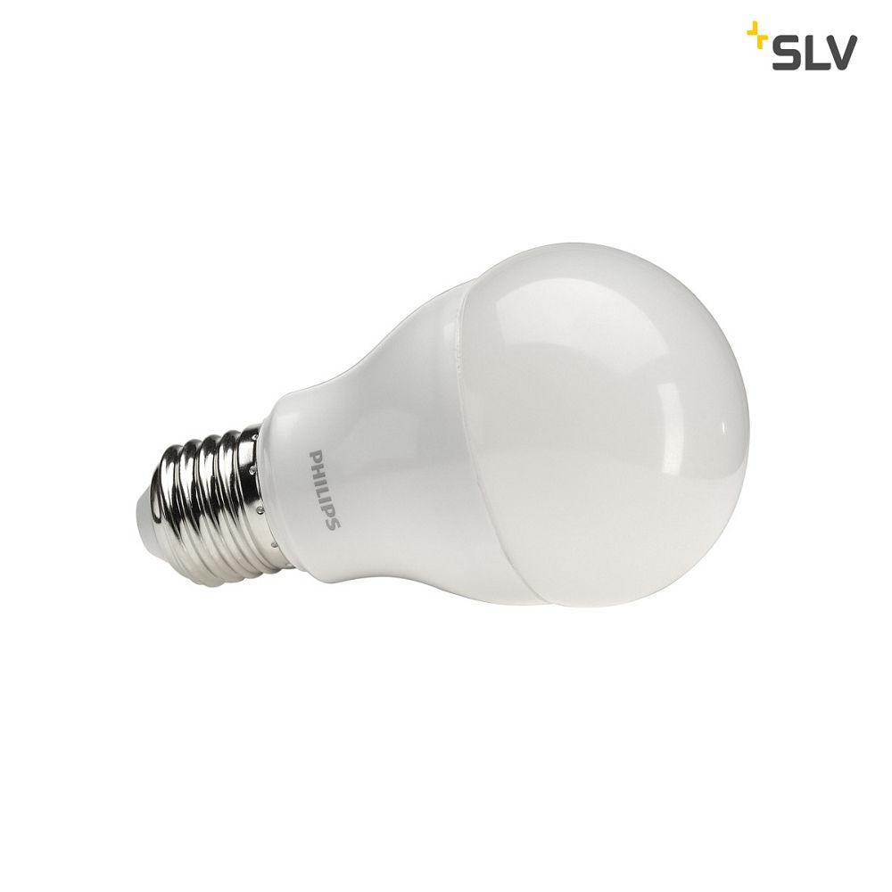 philips corepro led leuchtmittel e27 smd led 8 5w 2700k dimmbar ks licht onlineshop. Black Bedroom Furniture Sets. Home Design Ideas