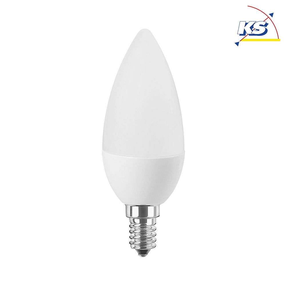Blulaxa led lampe kerzenform smd essential 3w 160 e14 blulaxa led lampe kerzenform smd essential 3w 160 e14 warmwei parisarafo Image collections