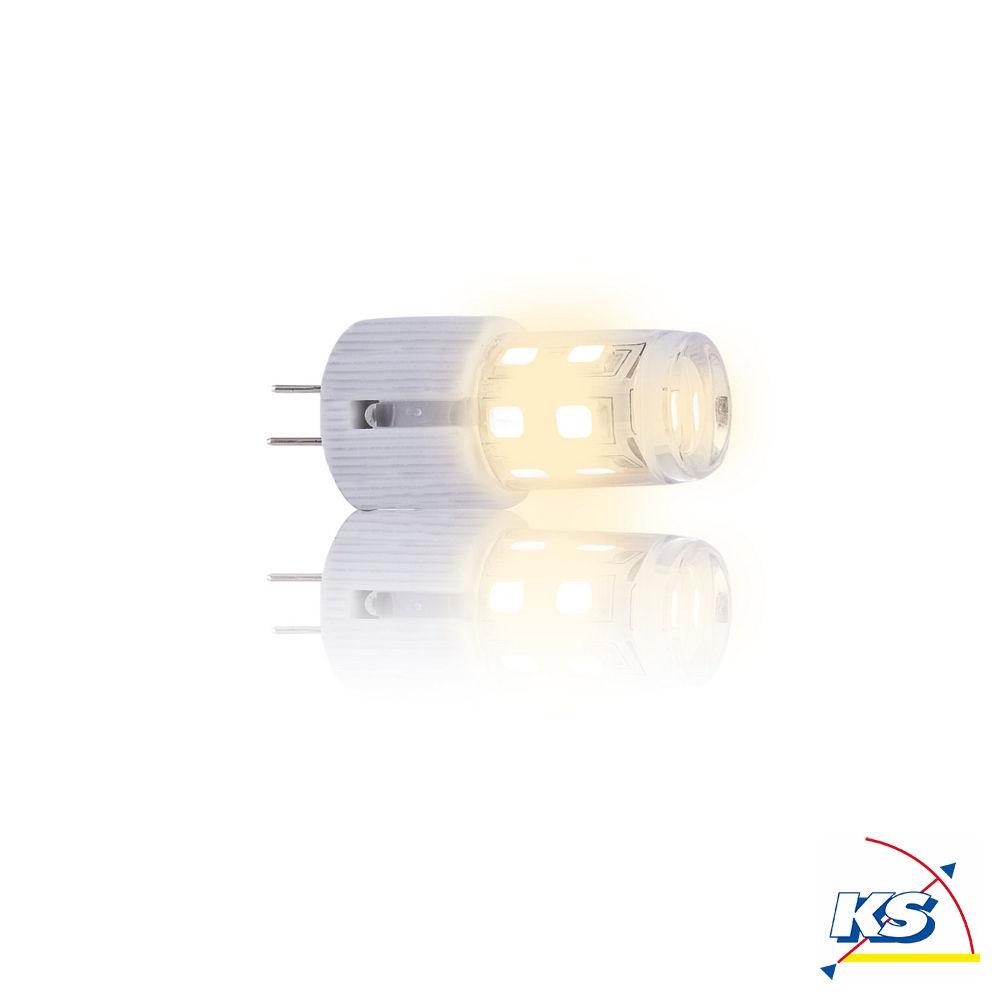 heitronic led leuchtmittel g4 warmwei stiftsockel ks licht onlineshop leuchten aus essen. Black Bedroom Furniture Sets. Home Design Ideas