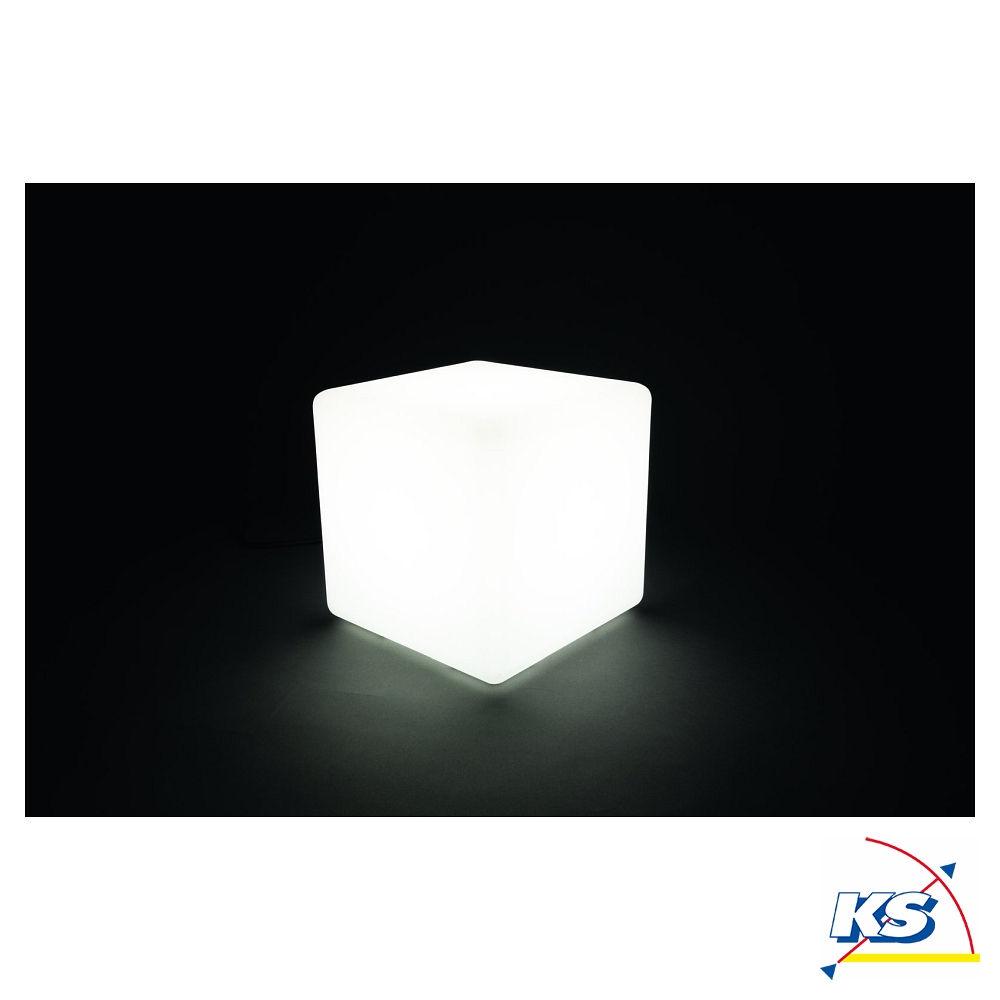 heitronic leuchtwürfel cubes - ks licht onlineshop | leuchten aus essen