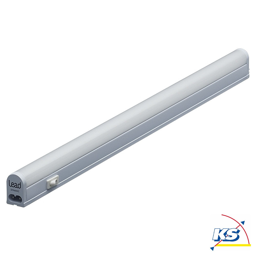 Lead Energy LED Lichtleiste Unterbauleuchte CL503, 7W, LEAD DYNAMIC ...