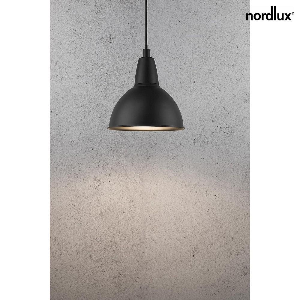 Nordlux pendelleuchte trude e27 ks licht onlineshop for Nordlux leuchten