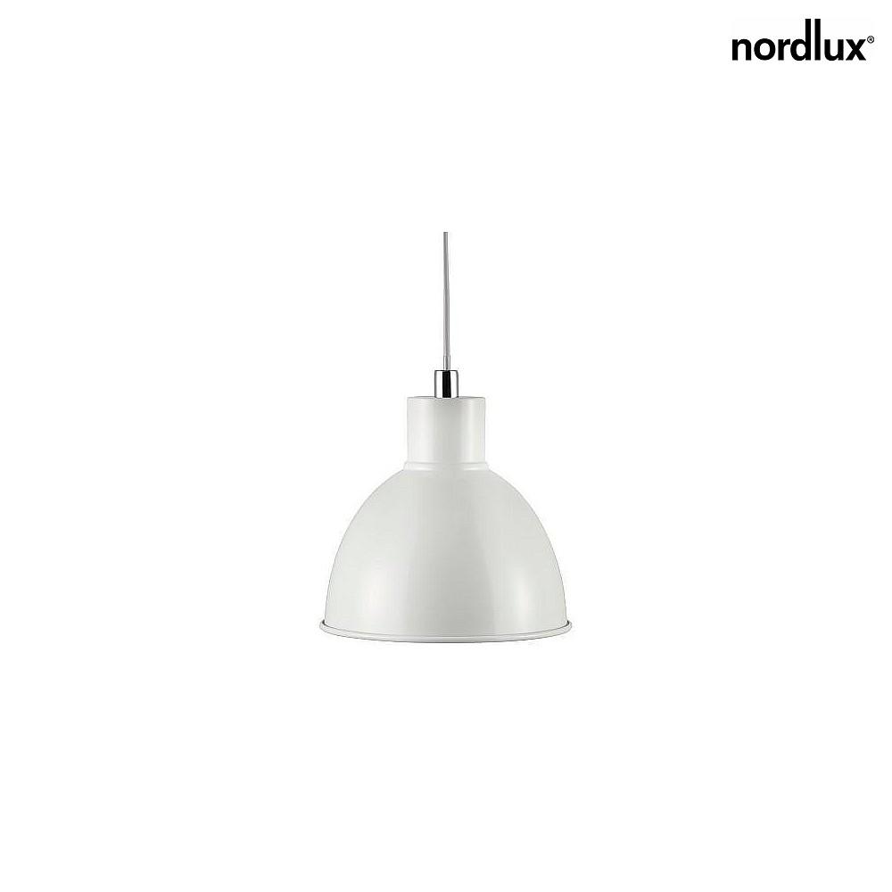 Nordlux pendelleuchte pop e27 ks licht onlineshop for Nordlux leuchten