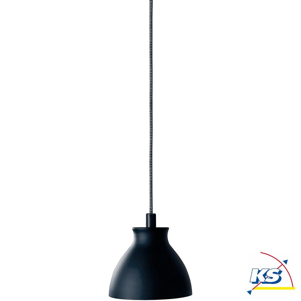 Nordlux pendelleuchte darling 16 e14 ip20 nordlux ks for Nordlux leuchten